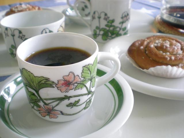 ウェッジウッドのコーヒーをギフトに!優雅な時間を贈ろう