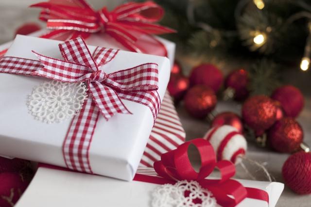 素敵なクリスマスギフトを手頃な2000円の予算で選ぼう!