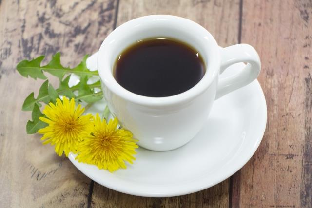 話題のデカフェ!コーヒー好きな方におすすめしたいギフト!
