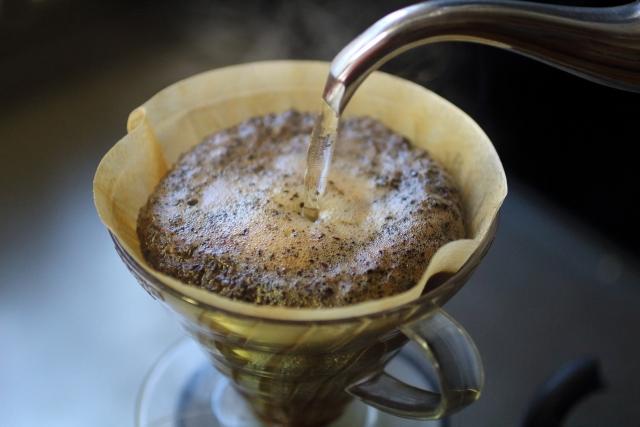 コーヒー派に喜ばれる!ドリップコーヒーのおすすめギフト