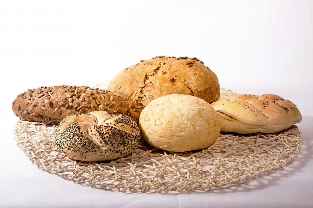 フランス料理で気をつけたい!パンの食べ方のマナーを知ろう