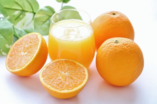 手軽なものから高級品までフルーツジュースのギフトをご紹介
