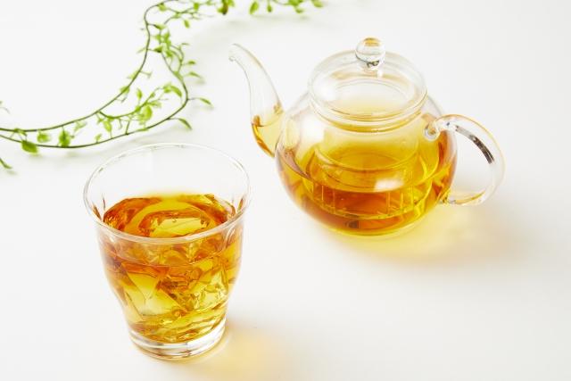 ルピシアのお茶で癒しの時間を!ギフトにおすすめなのはコレ