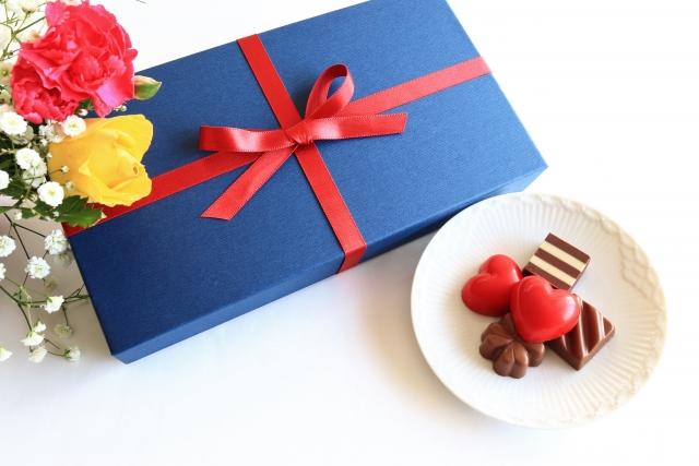 内祝いから記念日まで!ロイズのおすすめチョコレートギフト