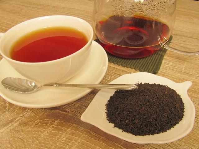 紅茶をギフトに選ぼう!おすすめの紅茶ブランド6選