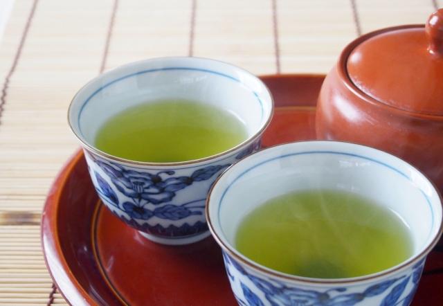 見て楽しい!飲んで美味しい!緑茶ギフトはおしゃれも重視!
