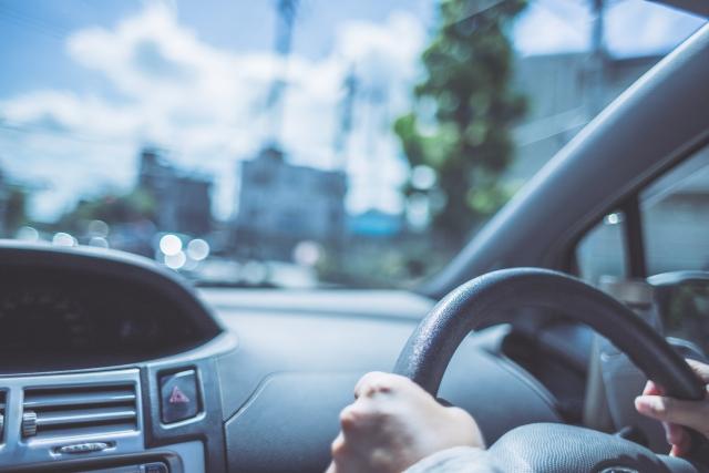 車を運転するなら知っておきたい!基本的なマナーをご紹介