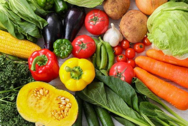 健康を願って野菜のギフトを!おすすめの野菜ギフト10選
