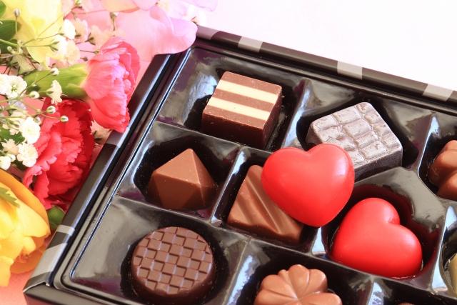 ギフトで喜ばれる人気お菓子!予算3000円前後のおすすめ11選