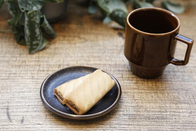 渋谷ヒカリエでコーヒー豆が買えるお店!ギフトにぴったり!