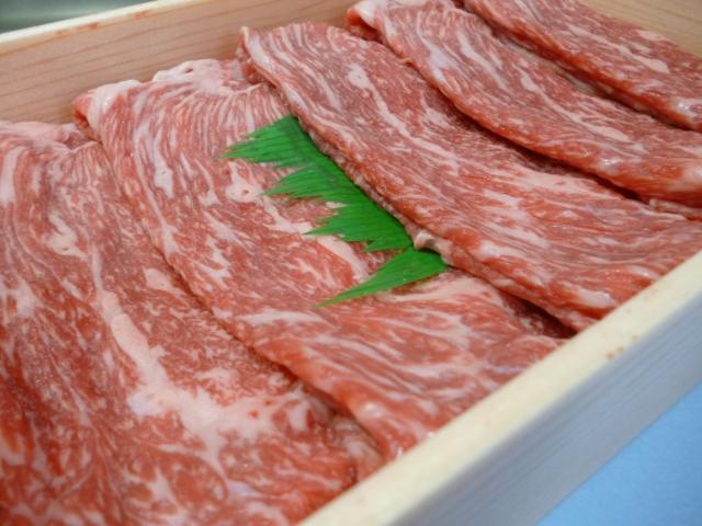 お肉のギフト!予算3000円台でおすすめのものはある?