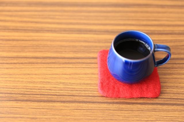 おしゃれなコーヒーギフトを予算3000円で!おすすめをご紹介