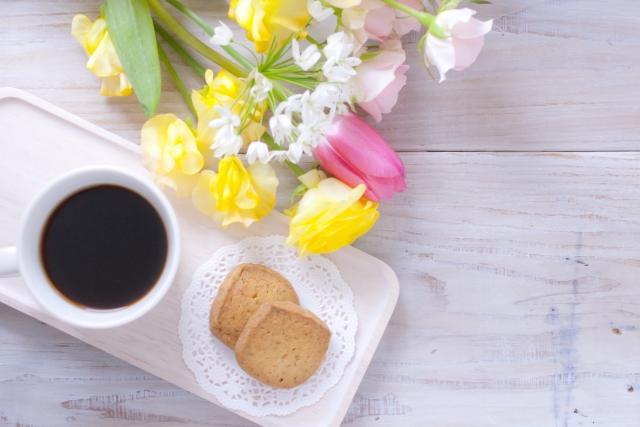喜ばれるコーヒーギフトを!5000円以内の人気商品もご紹介!