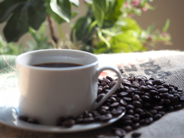 ドトール?スターバックス?コーヒーギフトを贈るなら?