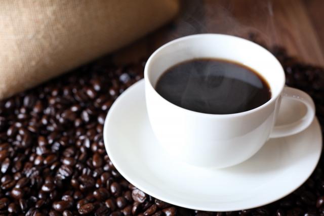 三越の「コーヒーギフト」ラインナップからおすすめをご紹介