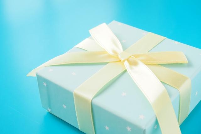 不二家のゼリーギフトを贈ろう!華やかで贈り物にぴったり