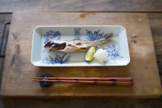 おさえておきたい和食の食べ方マナー!箸の使い方などを解説