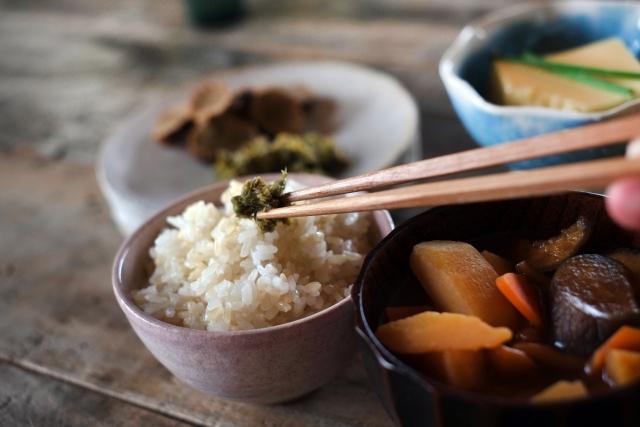 料理を残すのはマナー違反!日本で料理を残してはいけない訳