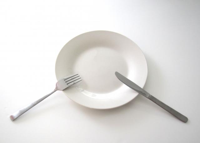 和洋中の食事マナーをご紹介!悪いマナーは料理によって違う