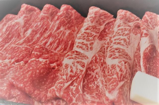 お肉をギフトで贈るなら!お肉のカタログギフトがおすすめ!