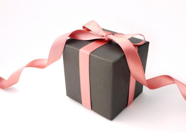 【予算7000円】誕生日プレゼントで彼氏を喜ばせよう!