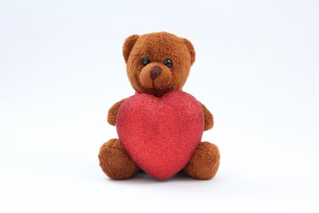 バレンタインに手作りチョコを!子どもも作れる簡単レシピ
