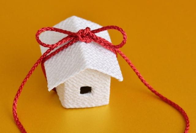 新築祝いに何を贈る?家を建てた友達へおすすめの品物6選!