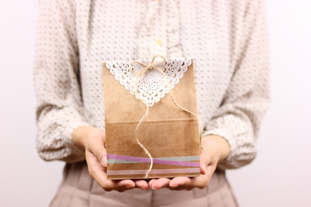 【誕生日プレゼント特集】女友達におしゃれなギフトを贈ろう
