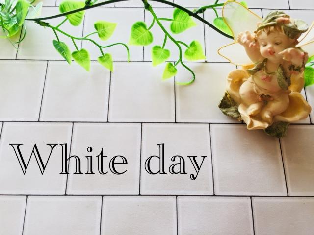 60代女性には「気持ちが伝わる」ホワイトデーギフトを贈ろう