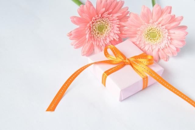 70代の義母へプレゼントを贈ろう!選び方とおすすめをご紹介