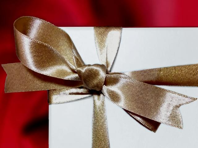妻や恋人にデパコスをプレゼントしよう!予算7000円で探す