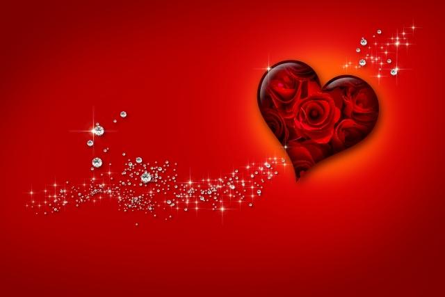 バレンタインでいちごのチョココーティングをプレゼント!