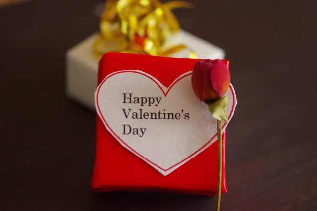バレンタインに贈る!クッキーのおしゃれラッピングアイデア
