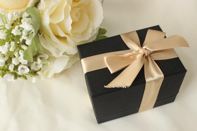 プレゼントを女性から女性へ!1000円以下の価値あるアイテム