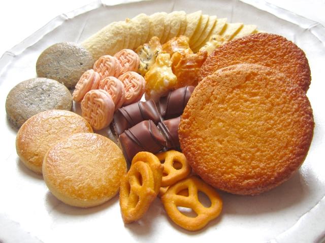 【新築祝いギフト特集】友人に贈る!おすすめお菓子をご紹介