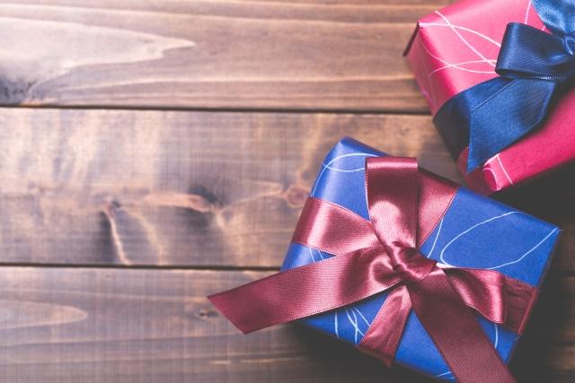 喜ばれるプレゼントを贈ろう!70代女性に好評のプレゼント