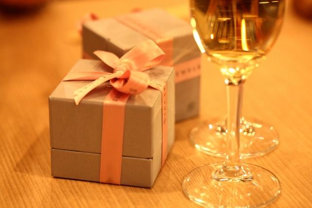 女性へのプレゼントにおすすめ!センスのいい雑貨&日用品