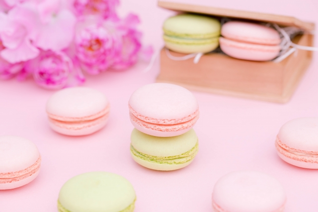 【ホワイトデー特集!】お菓子の種類別におすすめをご紹介!