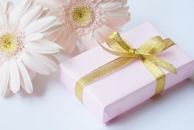 プレゼントにおすすめ!おしゃれで美味しいお菓子をご紹介