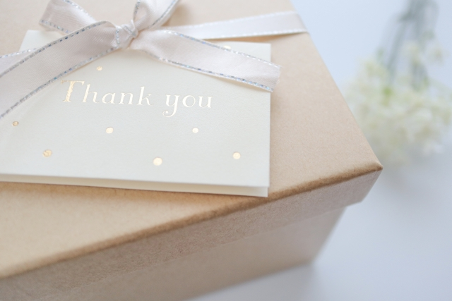 高級感のあるゴディバのアイスセットが贈り物におすすめ!