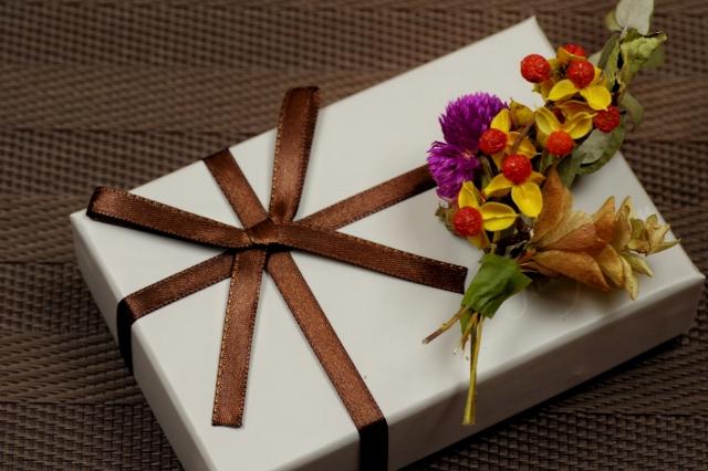 誕生日プレゼントはもう決めた?女友達に贈りたい冬の贈り物