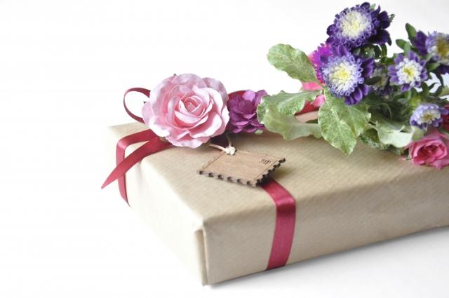 餞別に何を贈る?退職される方へのおすすめプレゼント