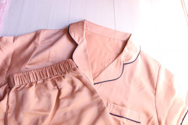 80代の祖父母にプレゼントしたいパジャマの選び方をご紹介!