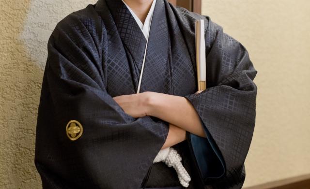 成人式の服装はスーツ?袴?男性の服装のマナーと選び方