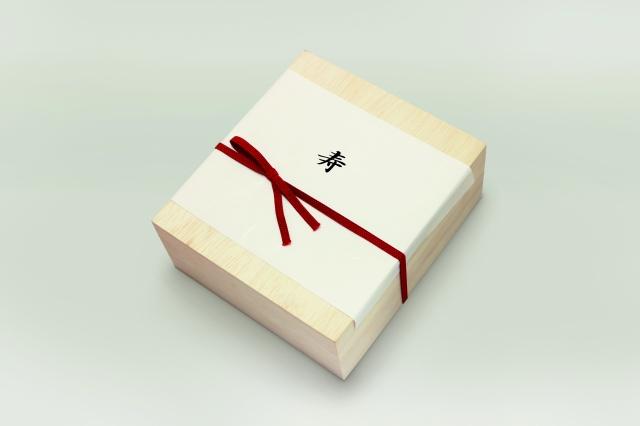 贈り物に欠かせないのしマナー!水引の種類や表書きの基本